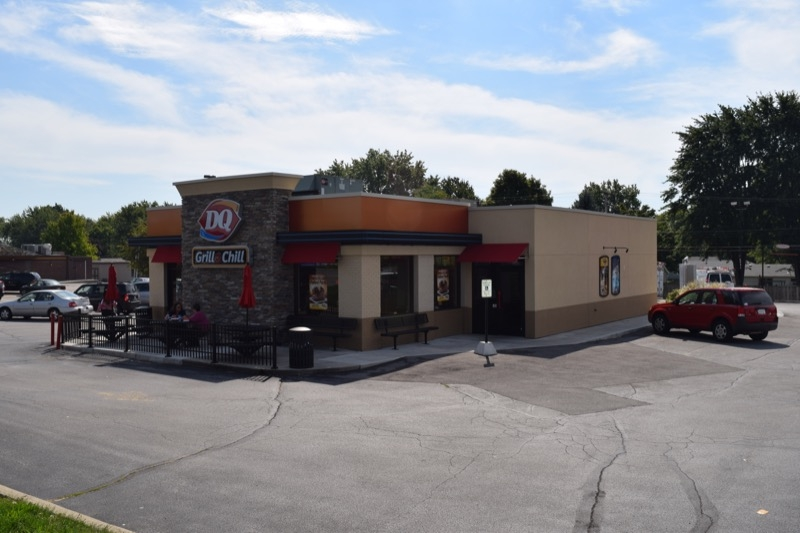 DairyQueenNewHaven_0905