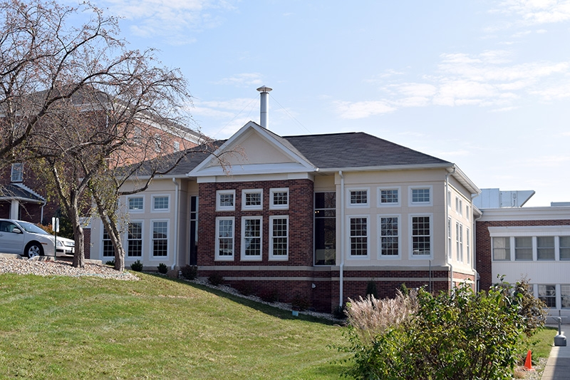 Towne_House_Dining_Hall_5970_web