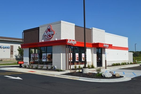 Arbys_Lengacher_Bros_0495_web