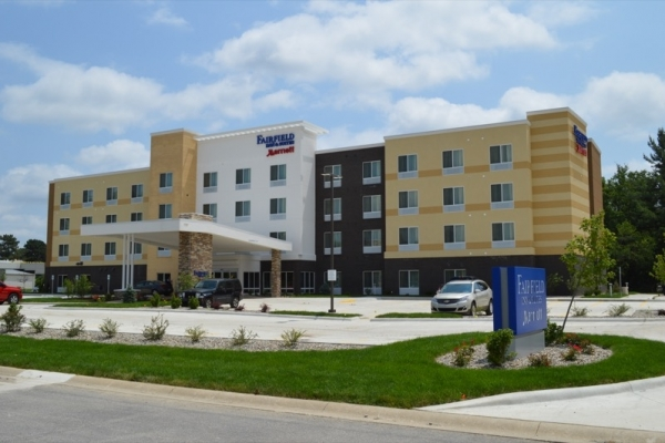 Fairfield Inn_0098