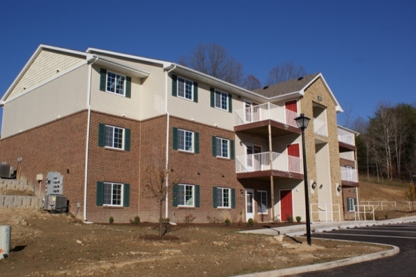 Forest_Hills_Brown_County_Apartments_4474