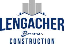 Lengacher Brothers Construction