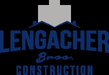Lengacher Brothers Construction