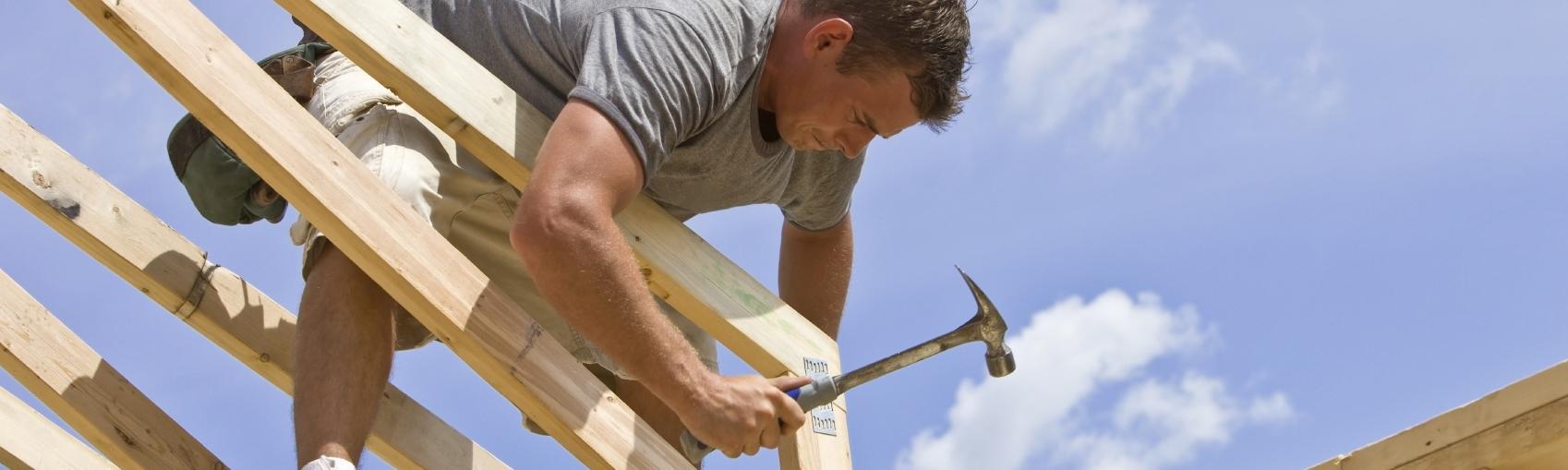 framerwhammerbanner